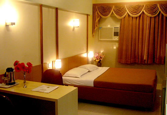 5 Star Hotel Host Inn India S Deluxe Hotels Near Mumbai Ay Airport Reservations Five Accommodation Luxury In